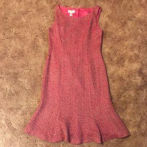 NWOT Talbots Dress
